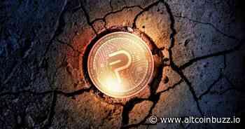 PIVX Denies Vulnerability Allegations - Altcoin Buzz