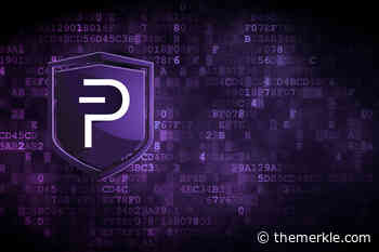 PIVX Price Gains 10% as Project Seeks to Expand - The Merkle Hash