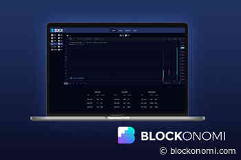 ZDEX Alpha Live: An Anonymous PIVX-Based Decentralized Exchange - Blockonomi