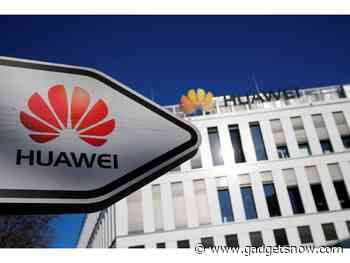 10 reasons why Huawei and Oppo may have 'bad news' for Google - Gadgets Now