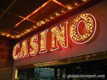 Step into the World of Online Gambling with CasinoCoin (CSC) - GlobalCoinReport