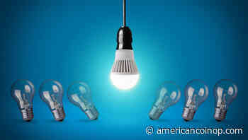LEDs: Have You Seen the Light? - American Coin-Op