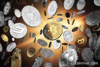Three reasons why you should take advantage of altcoin season - Coin Rivet