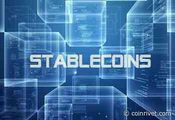 A list of stablecoins you need to know about - Coin Rivet