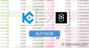 How to buy Fantom (FTM) on KuCoin? - CoinCodex