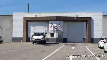 Municipales à Saint-Quentin-Fallavier : on prépare aussi le scrutin en prison - France Bleu