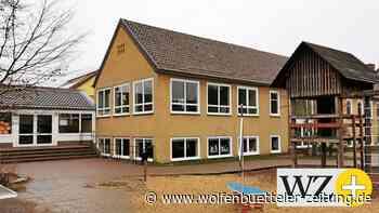 Gemeinde Cremlingen soll einen Anruf-Bus bekommen - Wolfenbütteler Zeitung