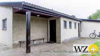 Geld für den Bau von Dorfhäusern in Cremlingen und Ohrum - Wolfenbütteler Zeitung