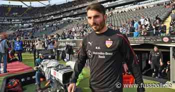 Halil Altintop Trainer in der 5. Liga - Fussball.de