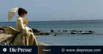 Warum wir auf keinen Fall aufhören können, Jane Austen zu lieben - DiePresse.com