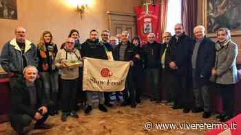 Monte San Pietrangeli ospita la Comunità slow food di Favalanciata - Vivere Fermo