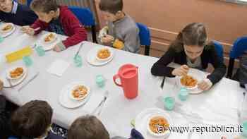Migliorare le abitudini alimentari dei bambini: un progetto a Rosignano Marittimo - La Repubblica