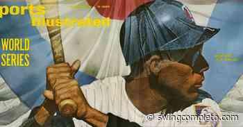 HISTORIA: Zoilo Versalles el 1er MVP cubano en Grandes Ligas - SwingCompleto