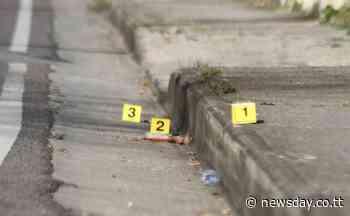 La Romaine man murdered - Trinidad News