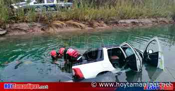 En San Luis Potosi mueren ahogados cinco jovenes - Hoy Tamaulipas