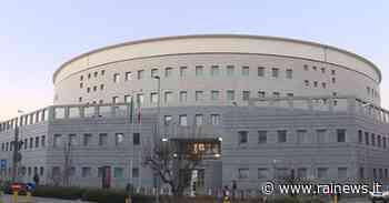 Indagata per omicidio preterintenzionale la madre di Mestrino (PD) - TGR Veneto - TGR – Rai