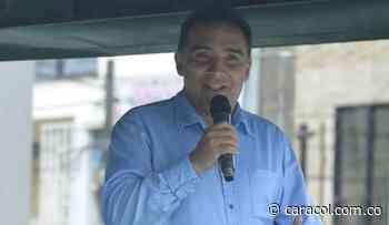 Procuraduría confirmó suspensión al exalcalde de El Peñol, Antioquia - Caracol Radio