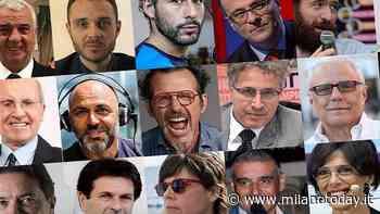 "Grandi campioni sportivi e speaker d'eccezione: a Cernusco arriva ""Fair Play Festival"" - MilanoToday"