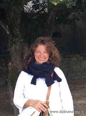 Marcallo con Casone: scuola elementare regolarmente aperta da domani - Ticino Notizie