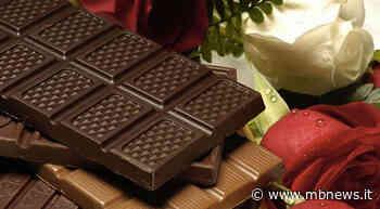 Cioccolato in Villa: a Varedo bontà a base di cacao e speciale cena di San Valentino - MBnews