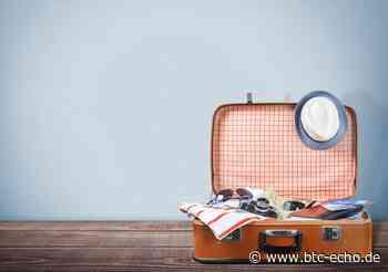 Adieu Ethereum, hallo Binance Chain: Der Binance Coin BNB erhält ein neues Zuhause - BTC-ECHO