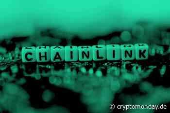 Chainlink Kurs stemmt sich gegen den Krypto-Markt – DAI & LINK Kraken Listing - CryptoMonday