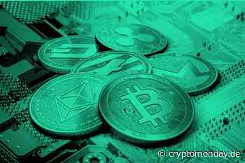 Chainlink (LINK) Kurs Explosion: Ist das der Auftakt der Alt-Season? - CryptoMonday