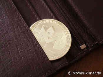 Monero Binaries manipuliert – Diebe stehlen XMR aus den Wallets - Bitcoin Kurier