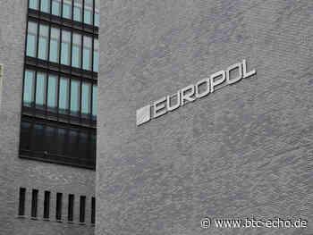 Europol: Monero (XMR) wird unter Kriminellen immer beliebter - BTC-ECHO