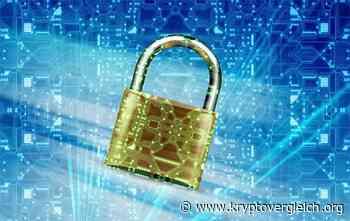 Monero (XMR) Prognose und Analyse - Kryptovergleich.org