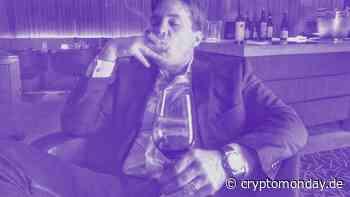 Bitcoin SV steigt fast um 300% – Warum die BSV Bombe platzen könnte - CryptoMonday