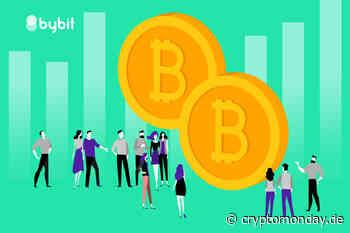 Ethereum 2.0 zentralisiert? – Blockchain Anwalt nimmt ETH ins Visier - CryptoMonday