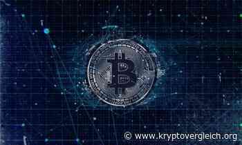 Bitcoin kaufen von der US-Regierung: 37.000.000 Dollar in BTC werden via Online-Auktion vergeben - Kryptovergleich.org
