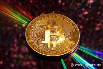 $500 Millionen in 5 Minuten: Was hat Tether (USDT) mit Bitcoins Anstieg zu tun? - Coin Update