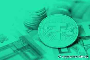 Tether (USDT) Delisting auf Kraken? – Stablecoins und die Frage der Marktstabilität - CryptoMonday