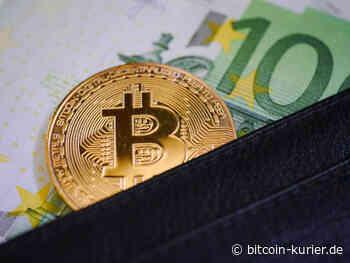 USDT: Wieviel Deckung hat Tether? - Bitcoin Kurier