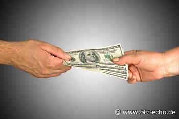 Tether: Tausch von USDT in USD wieder möglich – aber nicht für jeden - BTC-ECHO