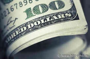 Wie viel US-Dollar steckt wirklich in Tether (USDT)? - BTC-Echo