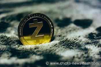 Ist Zcash gescheitert? – Ethereum Gründer Buterin verteidigt ZEC - Crypto News Flash