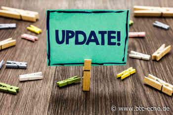 Steem.DAO kommt am 27. August – Steemit plant umfangreiche Updates - BTC-ECHO