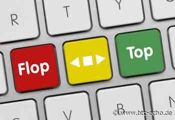 Neue digitale Währung Steem: Top oder Flop? - BTC-Echo