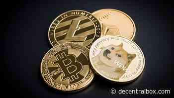 Binance listet Meme-Kryptowährung Dogecoin (DOGE) - Decentralbox
