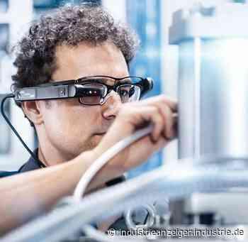 Elektronenstrahl-Anlagen Pro-Beam gründet Kundenservice aus - Industrieanzeiger