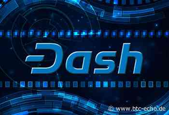 Dash verkündet Partnerschaft mit Tauros-Exchange in Mexiko – 10.000 ATMs angekündigt - BTC-ECHO