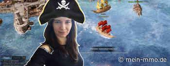 Lost Ark: 6 Gründe, wieso ich mich in die Seefahrt verliebt habe - Mein-MMO