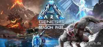 ARK: Genesis - Interview: Pokébälle, Missionen, Lebensverlängerung und das vermisste DX12-Update - 4Players Portal