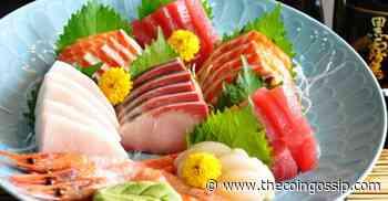 Global Sashimi Market Growth Survey 2020 bis 2025: Meeresernte, Ocean Waves-Produkte, Dalian Kaiyang World Seafood - TheCoinGossip