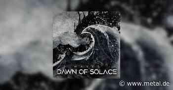 Dawn Of Solace - Waves • die Review auf - metal.de