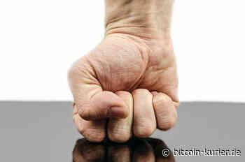Tron und DigiByte Gründer im Streit – DGB wird zur Strafe von Poloniex gestrichen - Bitcoin Kurier