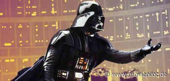 Star Wars 9-Leak: Kylo Ren sollte gegen Darth Vader kämpfen - Moviepilot